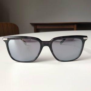 Dita Cooper Sunglasses